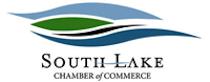 Chamber-Member-logo