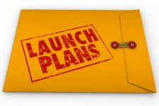 5 Musts For Launching an Online Product