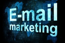 What Email Marketing Service Should I Use?