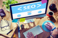 5 SEO Myths You Need to Stop Following