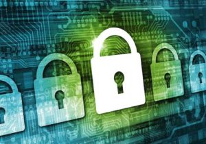 SSL Certificates and Website Security