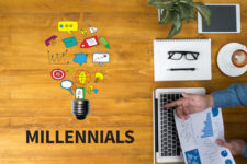 Marketing to Millennials — Confessions from an Actual Millennial